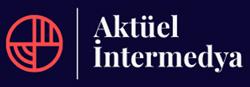 Aktüel İntermedya – Tarafsız Objektif Haberciliğin Adresi